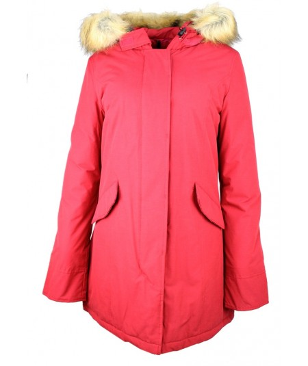 Canadian Outdoor Jacke