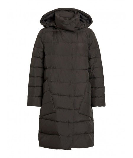 VILA Damen Outdoor Jacke