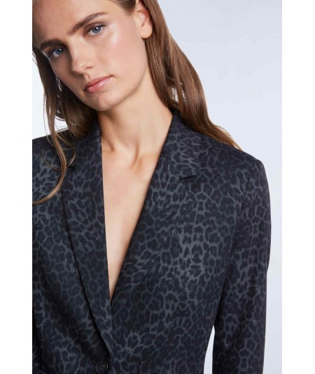 SET Damen Blazer