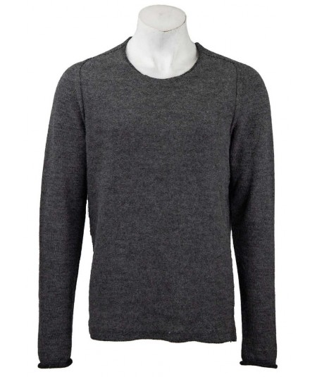 Hannes Roether Pullover Fu10dge.190.148