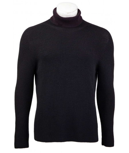 Hannes Roether Pullover Ce10ment.148.148