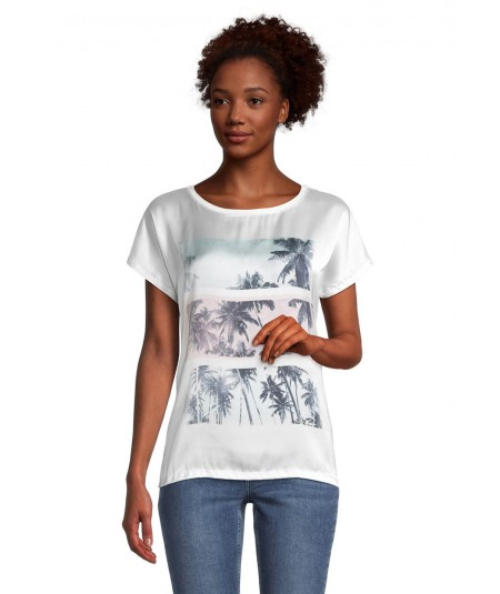 Cartoon T-Shirt 22697392