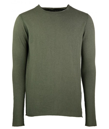 Hannes Roether Pullover Fi10nte.12