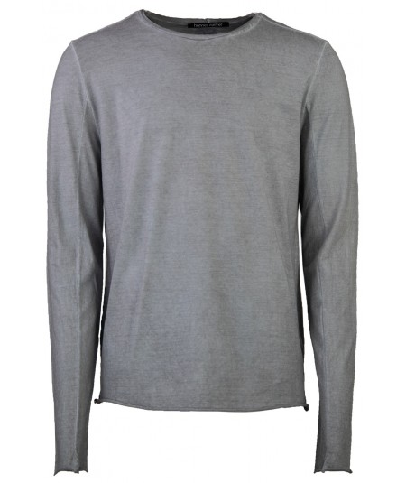 Hannes Roether Pullover Fa36lcon.215.213