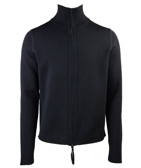 Hannes Roether Pullover Or12kan.148