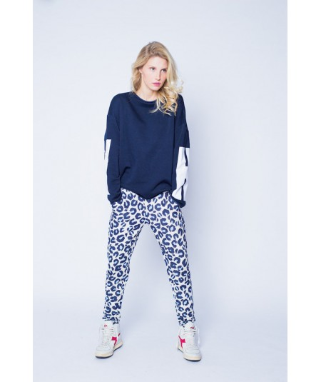 Emily Pullover 6162
