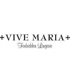 Manufacturer - Vive Maria